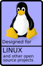 designedforlinux.png