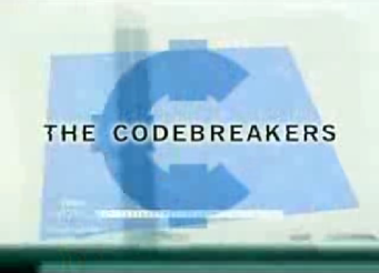 codebreakers.png
