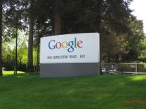 800px-googleplex_welcome_sign.jpg